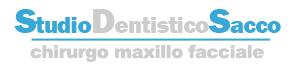 gnatologo.info