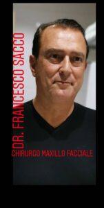 Medicina Estetica Salerno Prof. Francesco Sacco Padula Polla Avellino